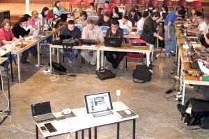 http://fcolaco.com/workshop/wp-content/uploads/2015/04/ws11-300x200.jpg